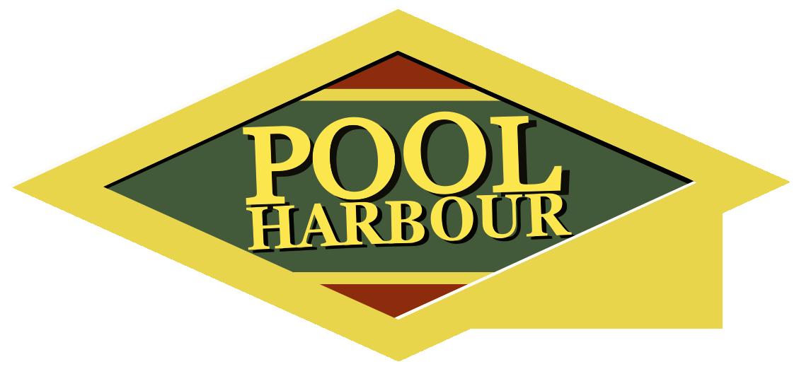 Pool Harbour Biliárd Szalon